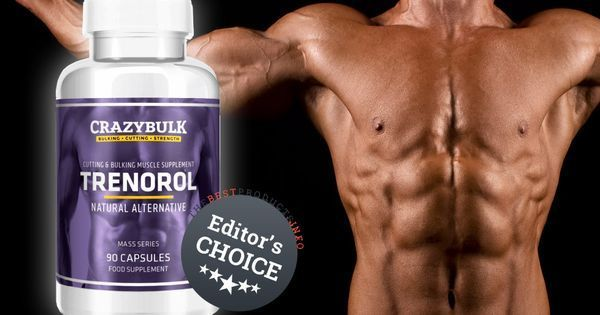 #Health #Look # Body Building Supplements  https://t.co/47QDxo0rrz CrazyBulk is a multi-product sto https://t.co/ZlexSgPKrB https://t.co/47QDxo0rrz