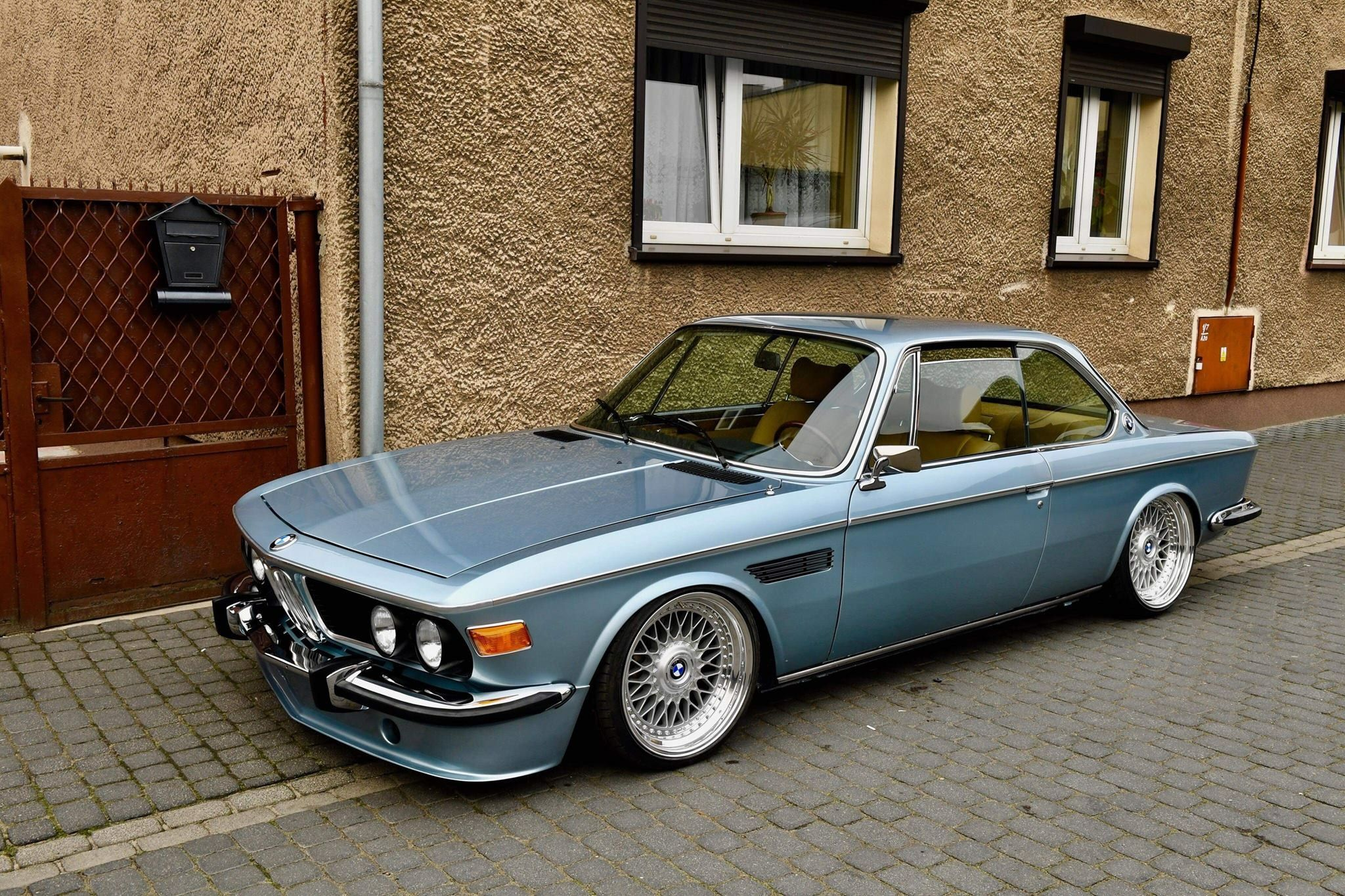 Pin By Nik Tsapas On Youngtimers Of My Generations 70 S 80 S Early 90 S Bmw E9 Bmw Classic Bmw Classic Cars