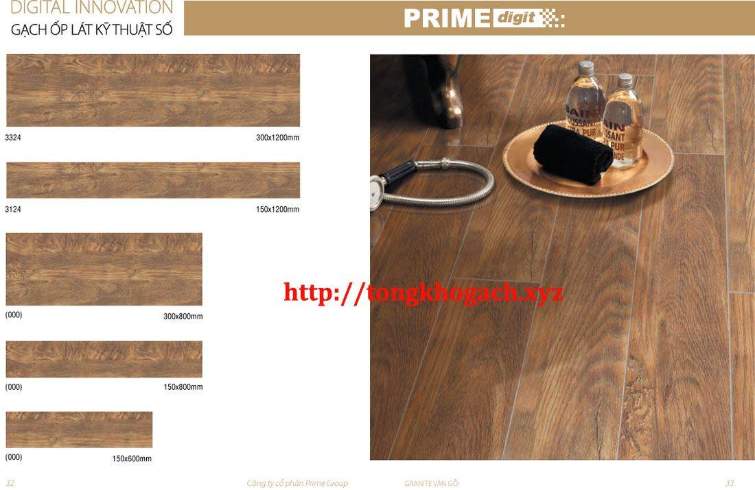 Fußboden In Revit ~ Gạch giả gỗ cao cấp 324 gạch vân gỗ cao cấp 324 gạch vân gỗ màu