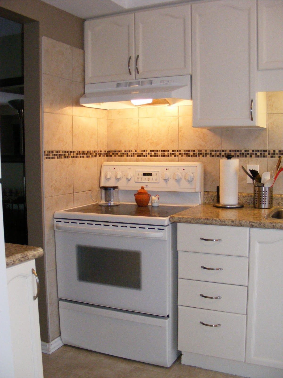Kitchen Exhaust Hoods Liances Cabinets Dirty Extractor