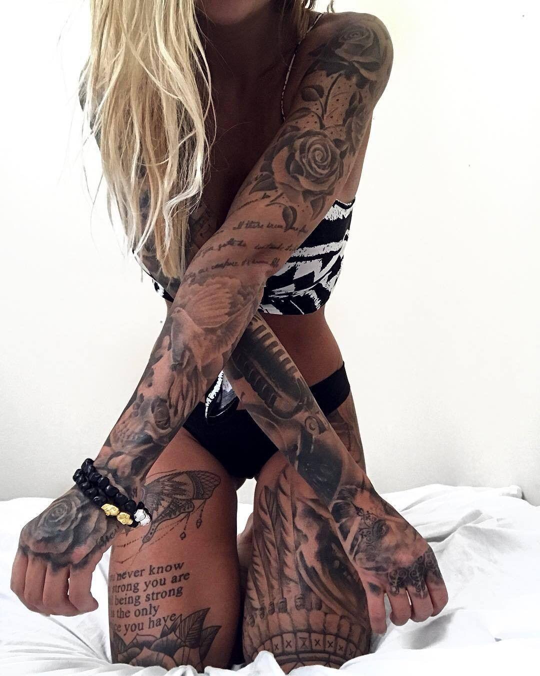 Pin by rita on sleeve pinterest tattoo tatting and tatoo