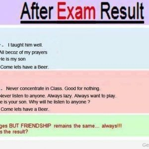 Funny Quotes About Exam Results Funny Quotes Exams Funny Exam Result Quotes