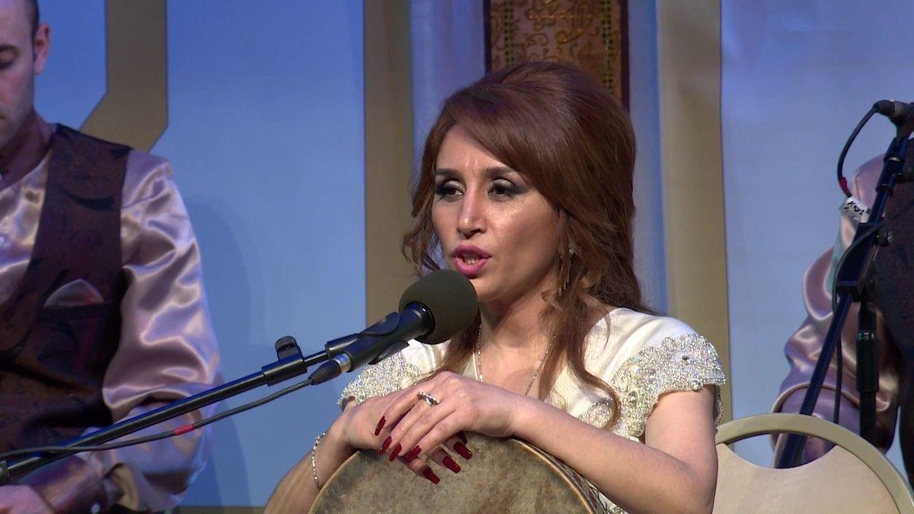 Elnare Abdullayeva Cahildim Dunyanin Rənginə Neset Ertas Muqam Meqami 2016 Saray Konserti Youtube 2021 Muzik Musica Hayat