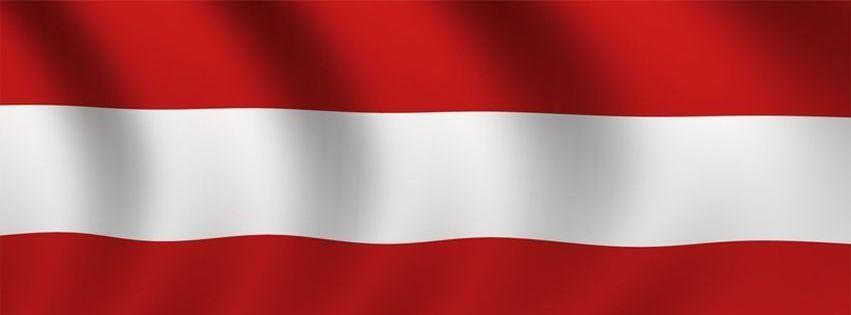 austria flag facebook covers.jpg (851×315)