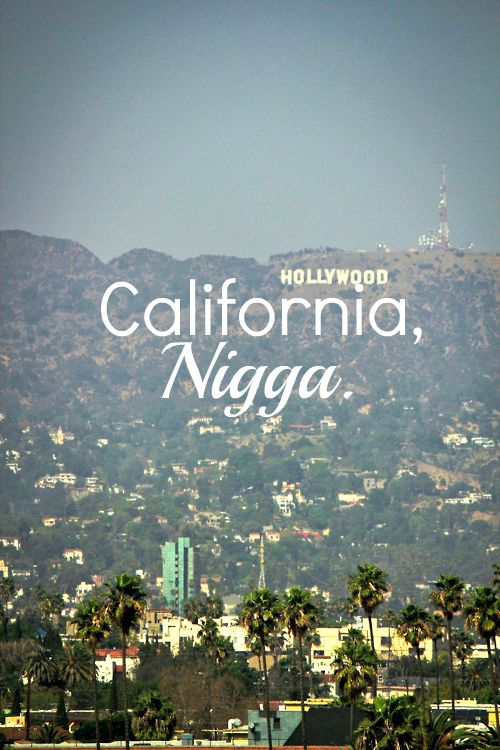 Most Popular Tags For This Image Include Hollywood California City Los Angeles And La
