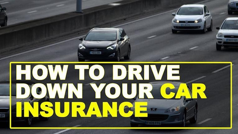Irish Insurance Comparison Sites The 6 Secrets Of Cheap Car