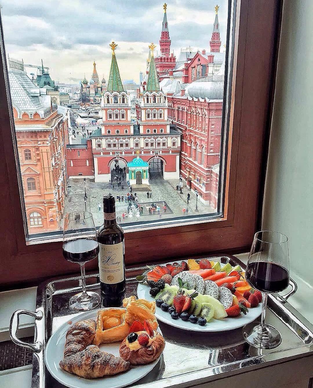 explorefervor Travels Trip Wanderlust Hotels Tourism