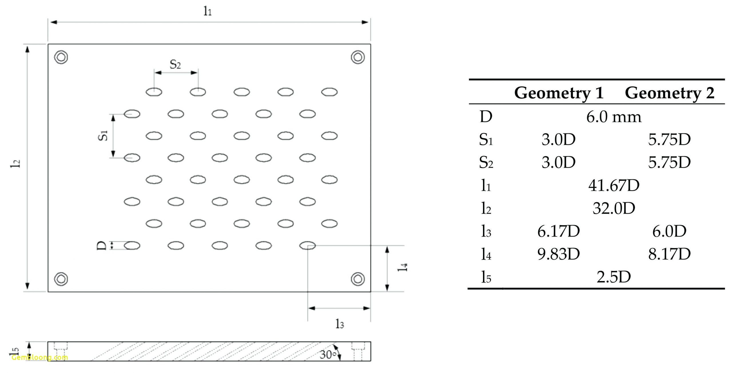 Formal Addition And Subtraction With Regrouping Worksheets