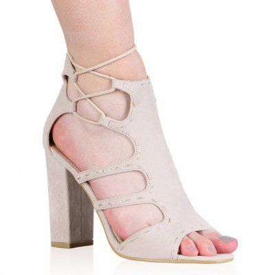 cheap sale for cheap Public Desire Paulette Heels clearance cheapest price cheap sale eastbay free shipping the cheapest ThUvZeQ