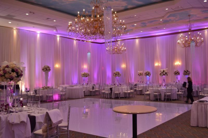 1000 images about Prestige Wedding Decoration on Pinterest. Decoration Pics