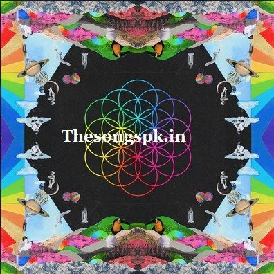 A Had Full Of Drams - Coldplay (2015) All Mp3 Songs Download