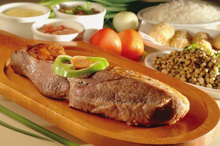Comidas típicas do Brasil: veja fotos de pratos regionais ...