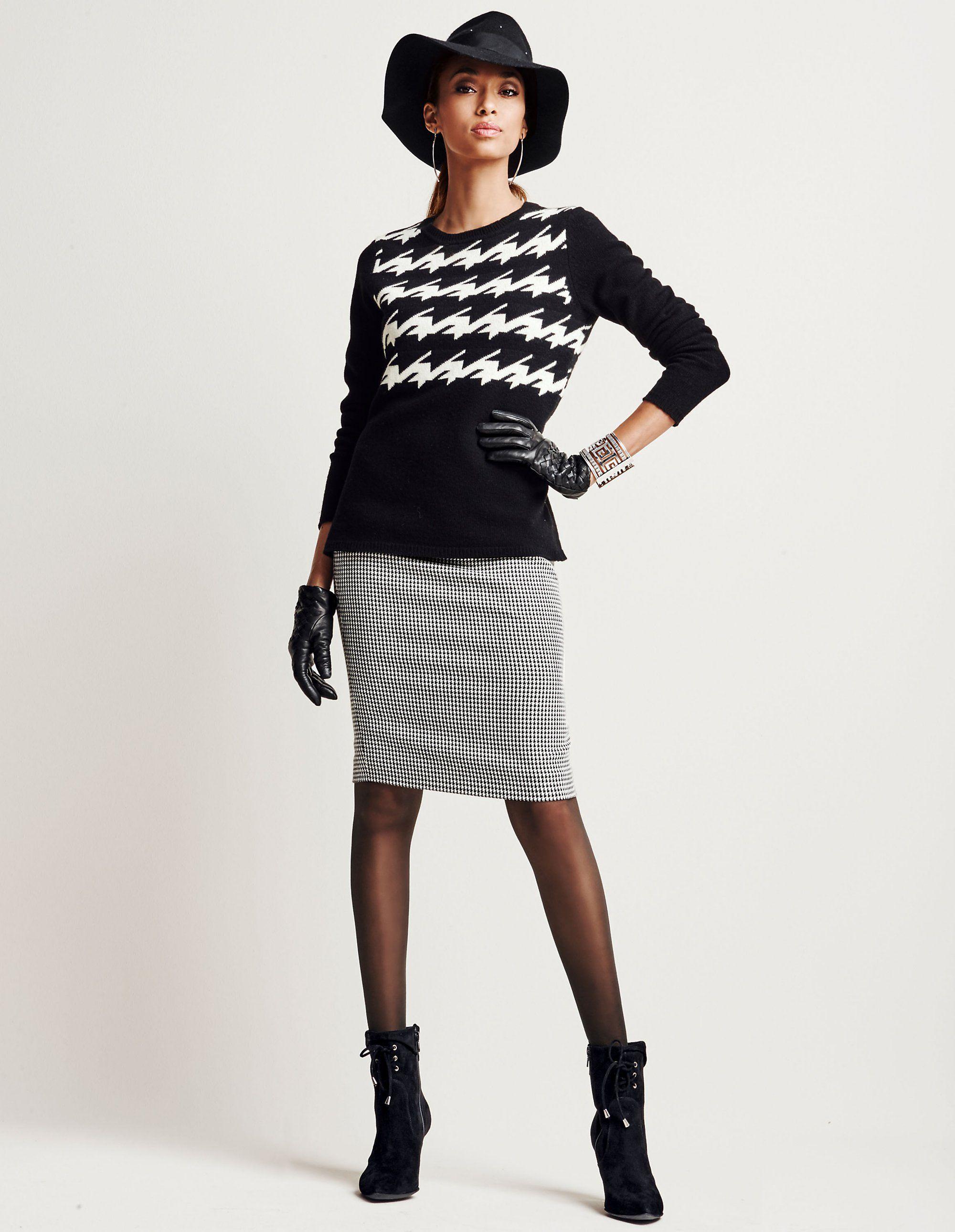 Jumper | Madeleine Fashion