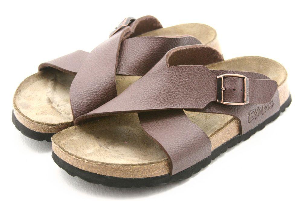 BIRKENSTOCK 37 womens shoes Size 6