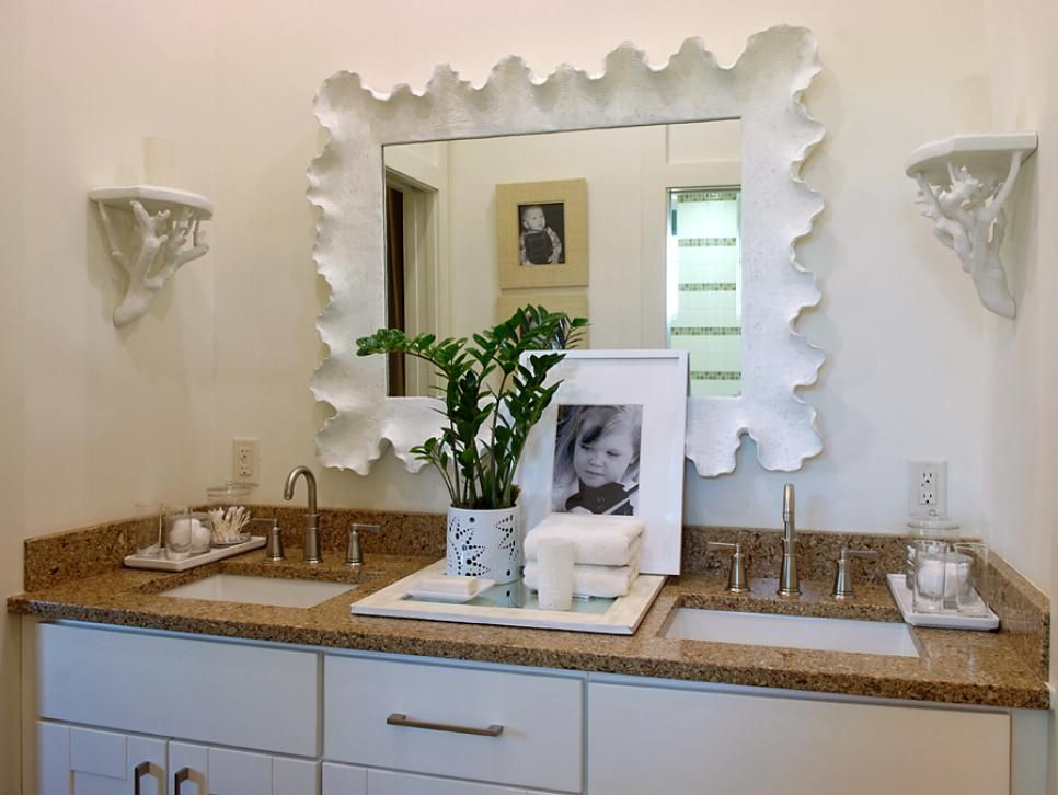 Vanity Accessories For Bathroom fine bathroom counter decorating ideas 50 vanity decor shelterness for