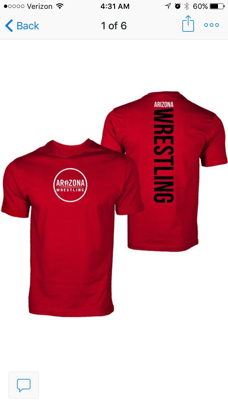 Wildcat Wrestling Easy To Make Wrestlingfamily Pinterest