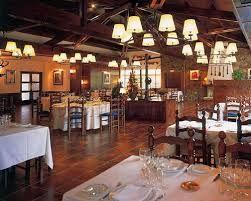 Resultado de imagen para decoracion restaurantes rusticos - Decoracion de restaurantes rusticos ...