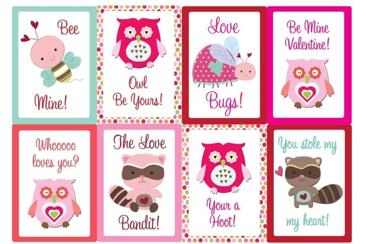 orst valentines day cards - HD1899×1263