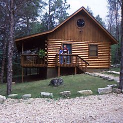 Whispering Pines By Enchanted Forest Resort Eureka