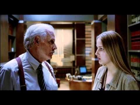 The Glass House 2001 Movie Trailer Lelee Sobieski Diane Lane Youtube Movie Trailers Glass House Diane Lane