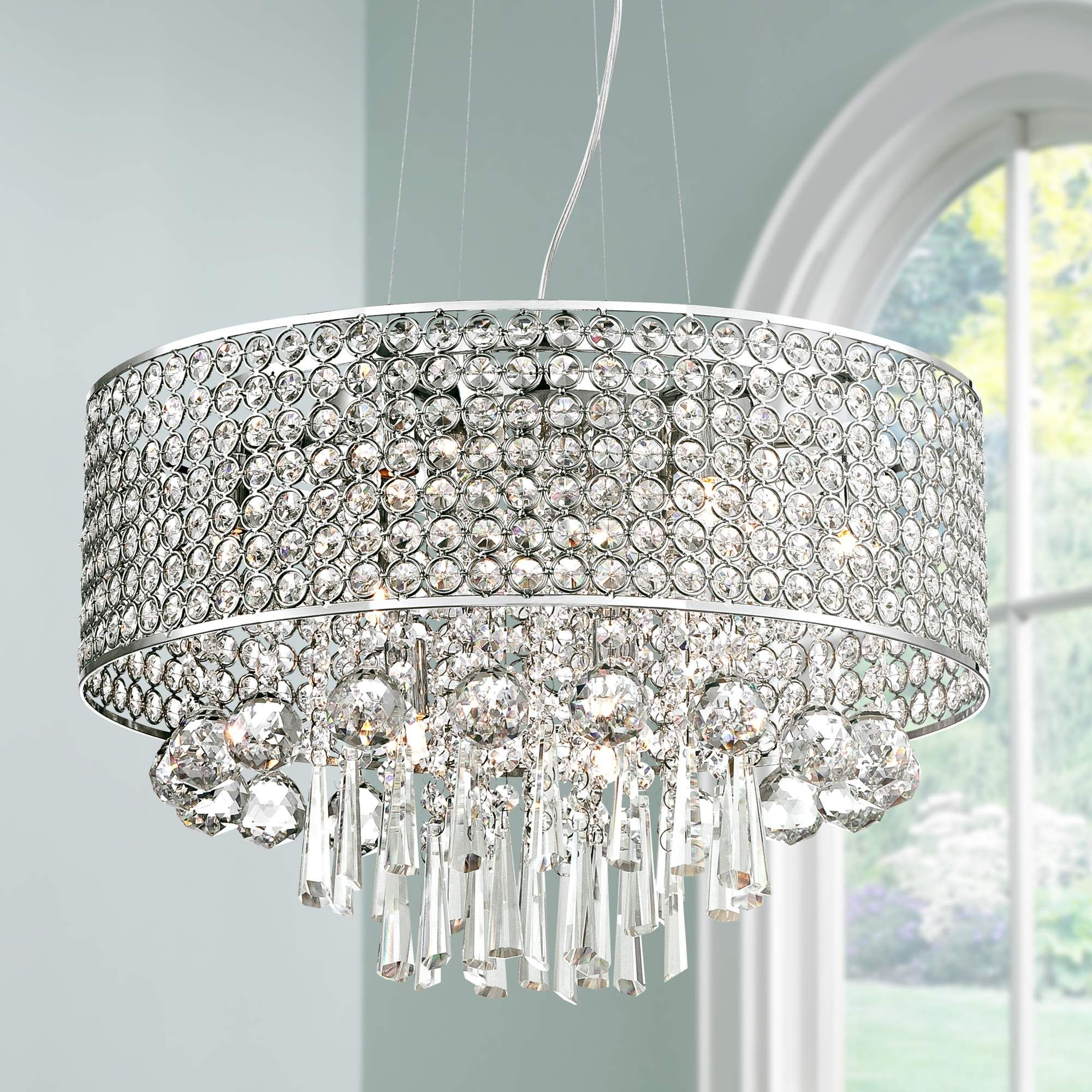 crystal light bask varaluz lt products ceiling