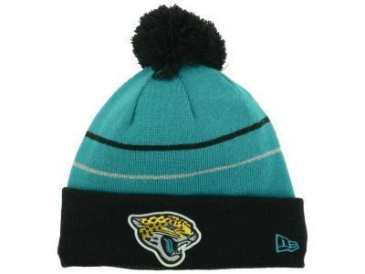 ... 59fifty cap made clearance nfl jacksonville jaguars thanksgiving on field  reflective sport knit products pinterest jacksonville jaguars logo fields  ... 17b577d90