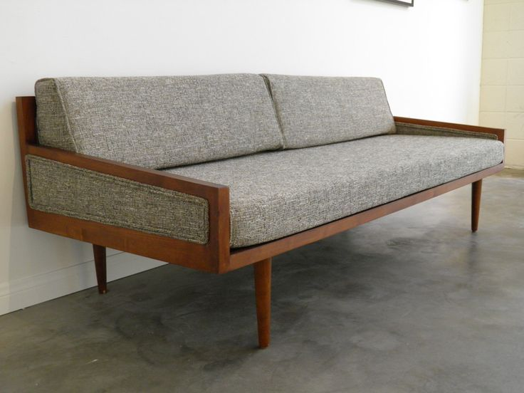 schon 50er jahre sofa vintage in 2018 pinterest sofa mobel