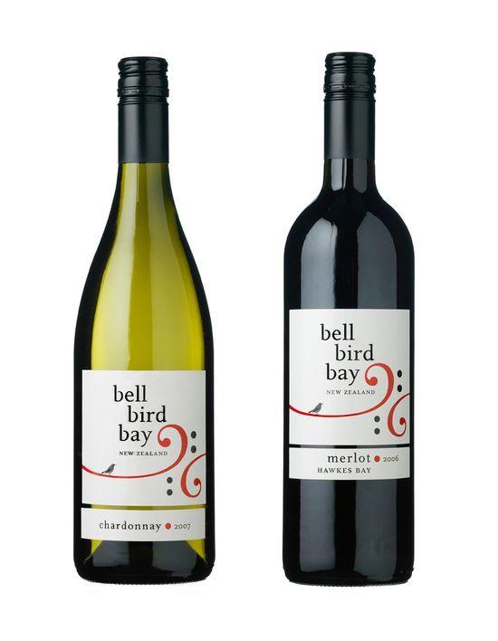 label-design-ideas-38   Wine Labeling   Pinterest   Wines, Wine ...