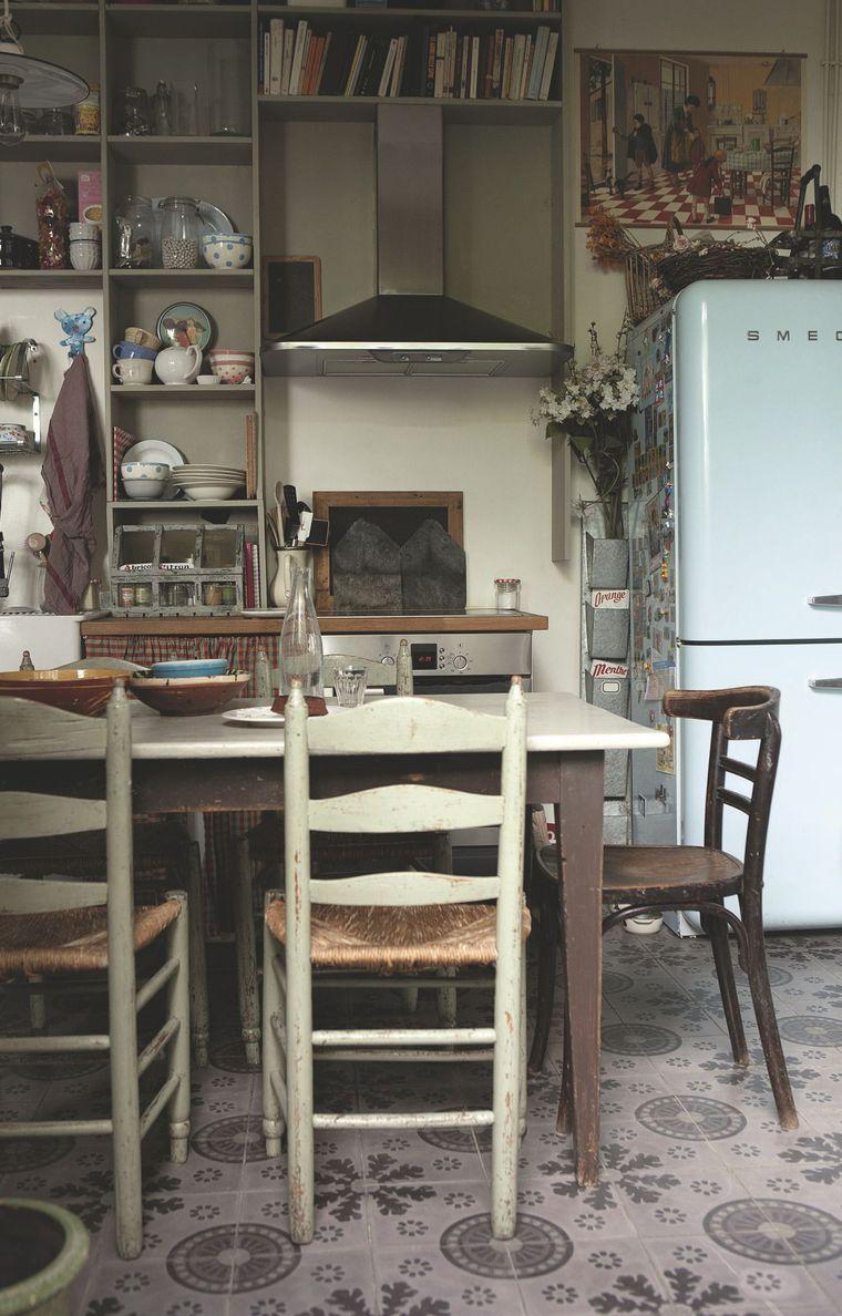 Gaspard et Lisa : visite de la maison de leurs créateurs | Ma ...