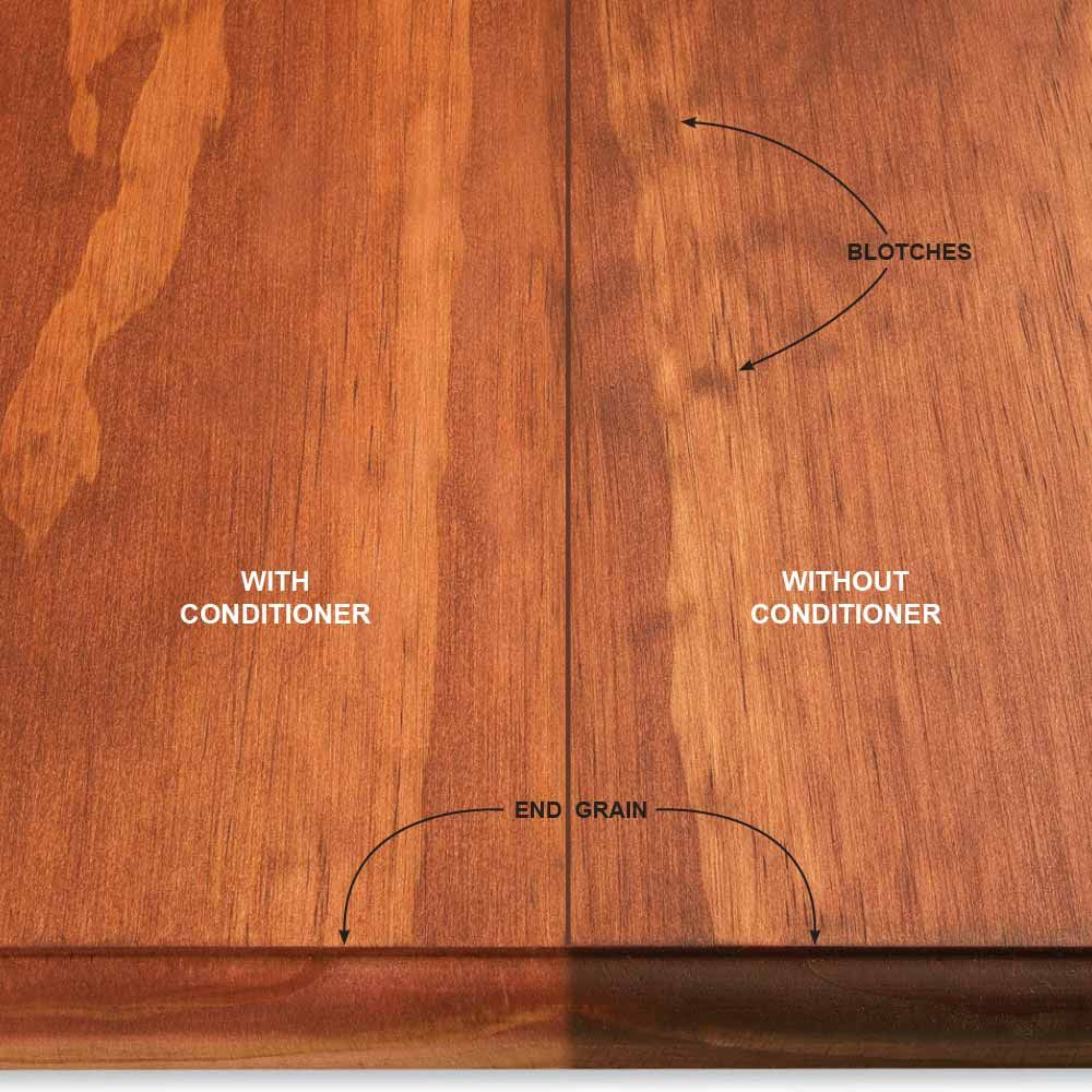 Wood Finishing Tips Furnitures Pinterest Wood