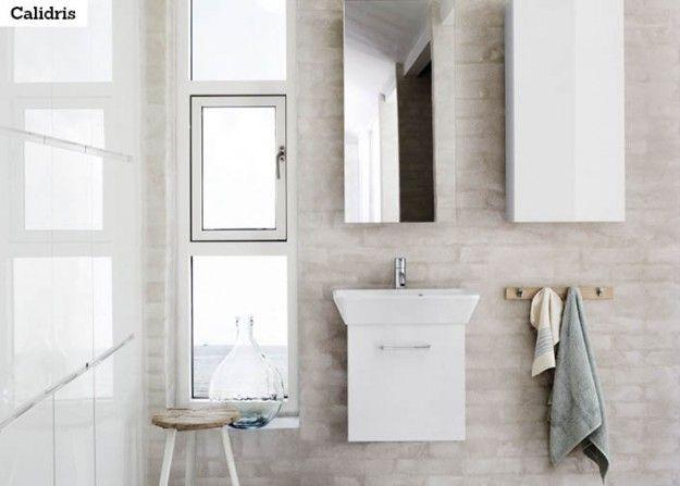 Laatat kodin kaikkiin tiloihin - Laattapiste KylpyhuoneetLaattapiste Kylpyhuoneet