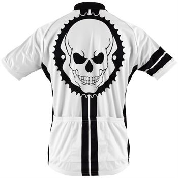 Short Sleeve   Jerseys   Discounted Mountain Bikes, Road Bikes and Cycling Gear at PricePoint.com