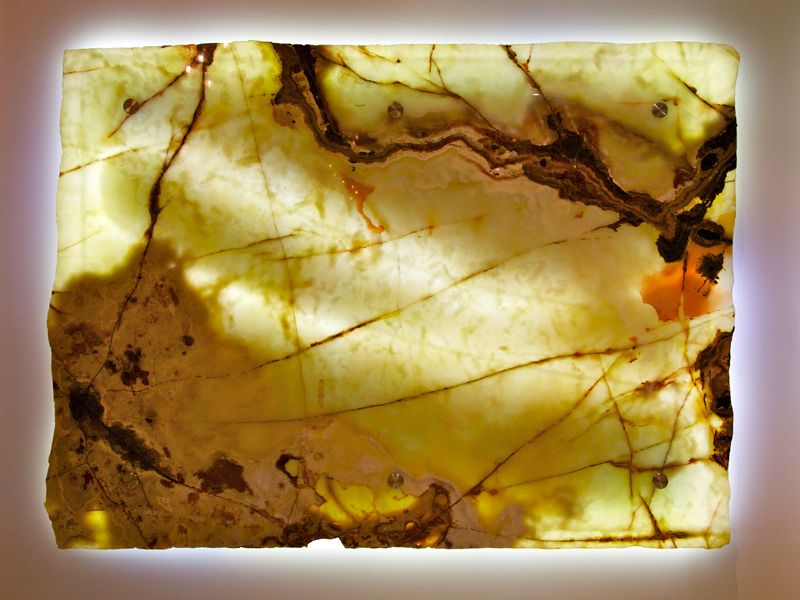 Amber Onyx Slabs : Images about amber and onyx on pinterest marbles