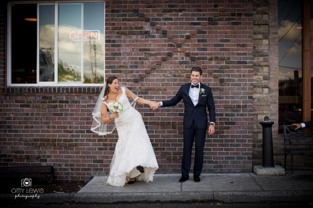 Portfolio Weddings Rosehill Community Center Wedding Mukilteo Wa In 2020 Wedding Photography Photography Wedding Dresses