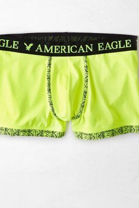 45fb454c9499 American Eagle Solid Low Rise Trunk, Men's, Size: M - Sale! Up to 75 ...