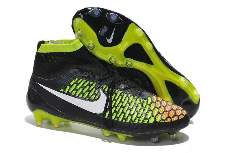 Nike Magista Camo Cheap Outlet Online
