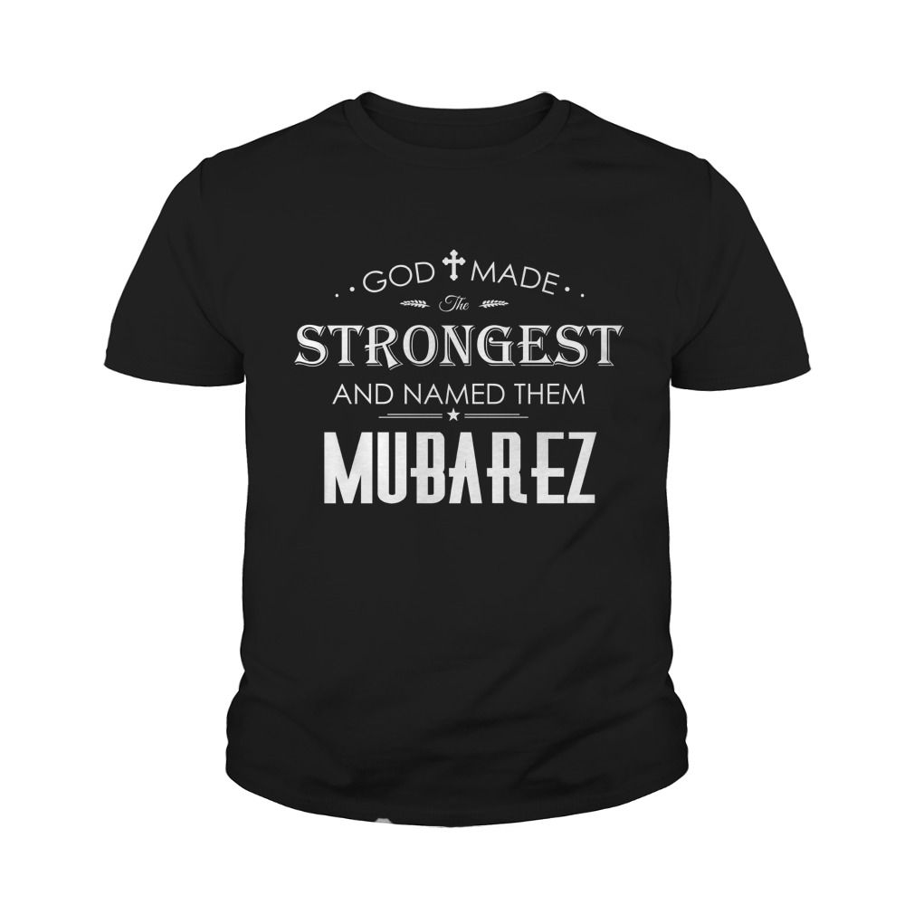 Funny Vintage Tshirt for MUBAREZ #gift #ideas #Popular #Everything #Videos #Shop #Animals #pets #Architecture #Art #Cars #motorcycles #Celebrities #DIY #crafts #Design #Education #Entertainment #Food #drink #Gardening #Geek #Hair #beauty #Health #fitness #History #Holidays #events #Home decor #Humor #Illustrations #posters #Kids #parenting #Men #Outdoors #Photography #Products #Quotes #Science #nature #Sports #Tattoos #Technology #Travel #Weddings #Women