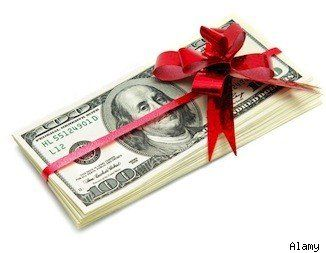 Payday loan virus image 5