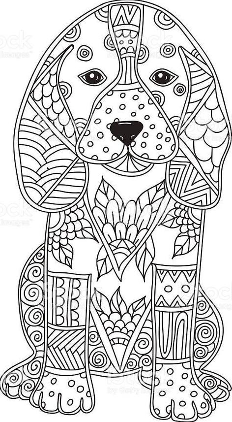 Emine Ozturk Simsek Adli Kullanicinin Kolay Etkinlik Panosundaki Pin 2020 Boyama Sayfalari Mandala Adult Coloring Pages Boyama Sayfalari