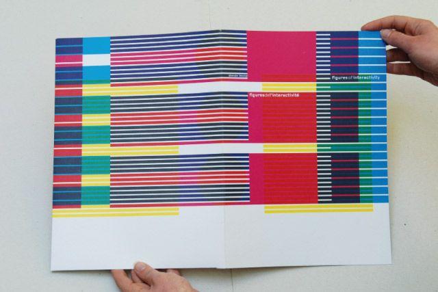 Biennale «Figures de l'interactivité»