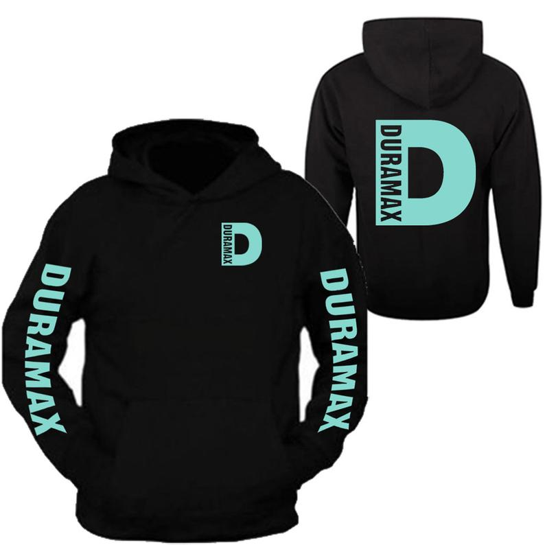 Black Grunt Style Women/'s Relaxed Fit Beautiful Badass 2.0 Pullover Hoodie