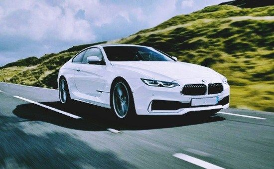 2019 BMW 6 Series Redesign, Changes and Price Rumor Car