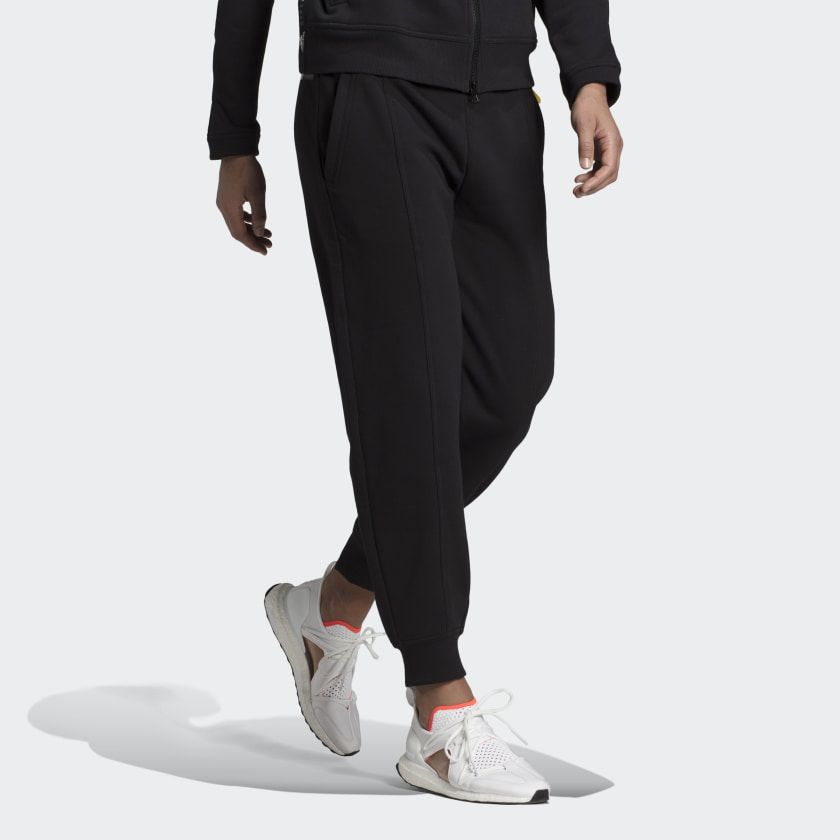 adidas essential the pant sweat