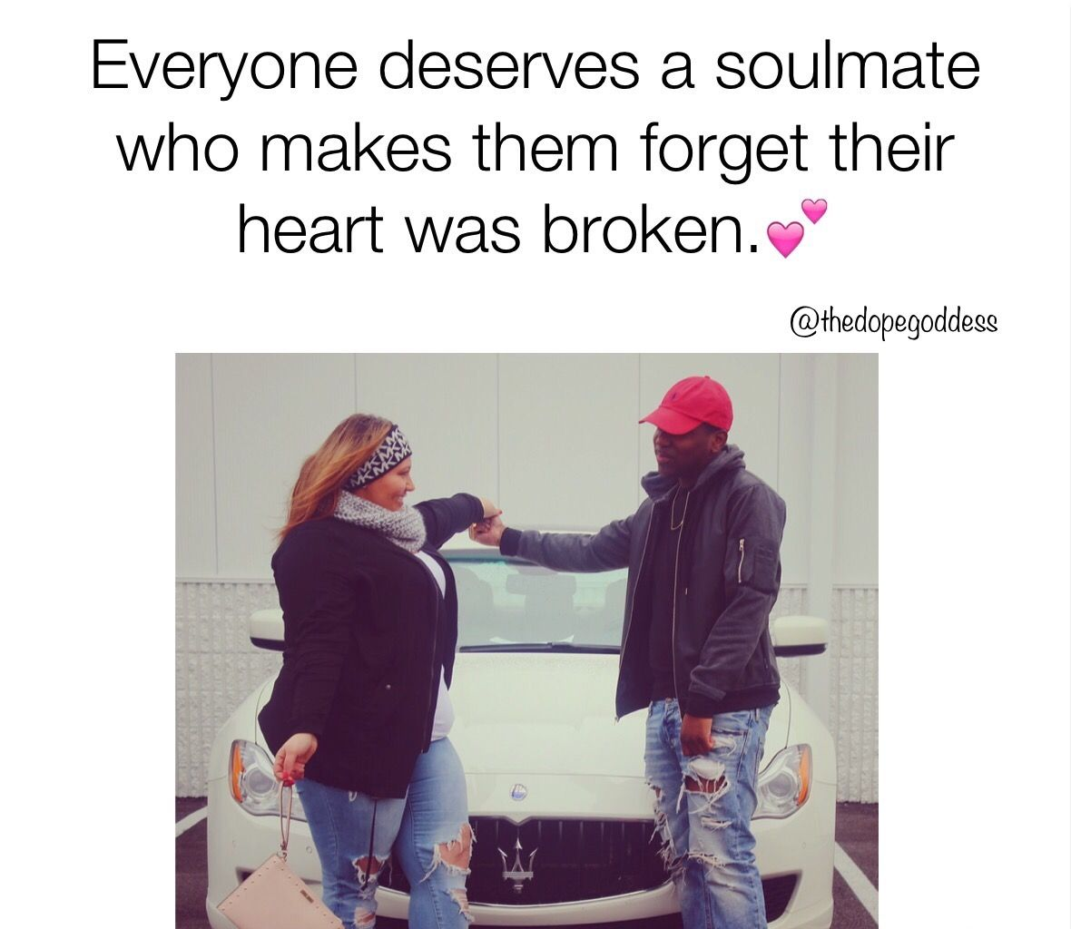 Relationship Goals Instagram | www.imgkid.com - The Image ...