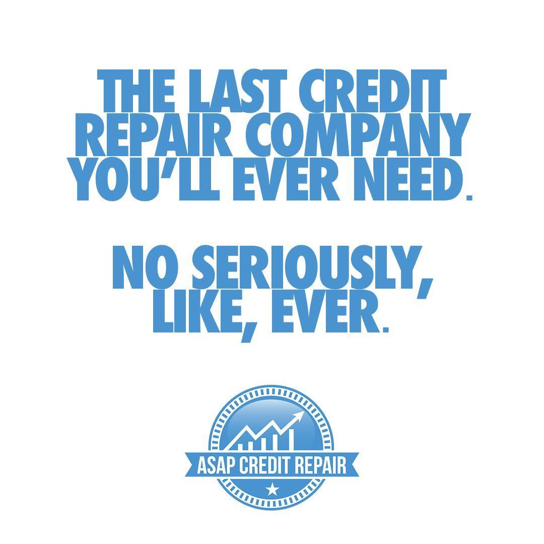 Pin By Asap Credit Repair On Credit Repair With Images Credit