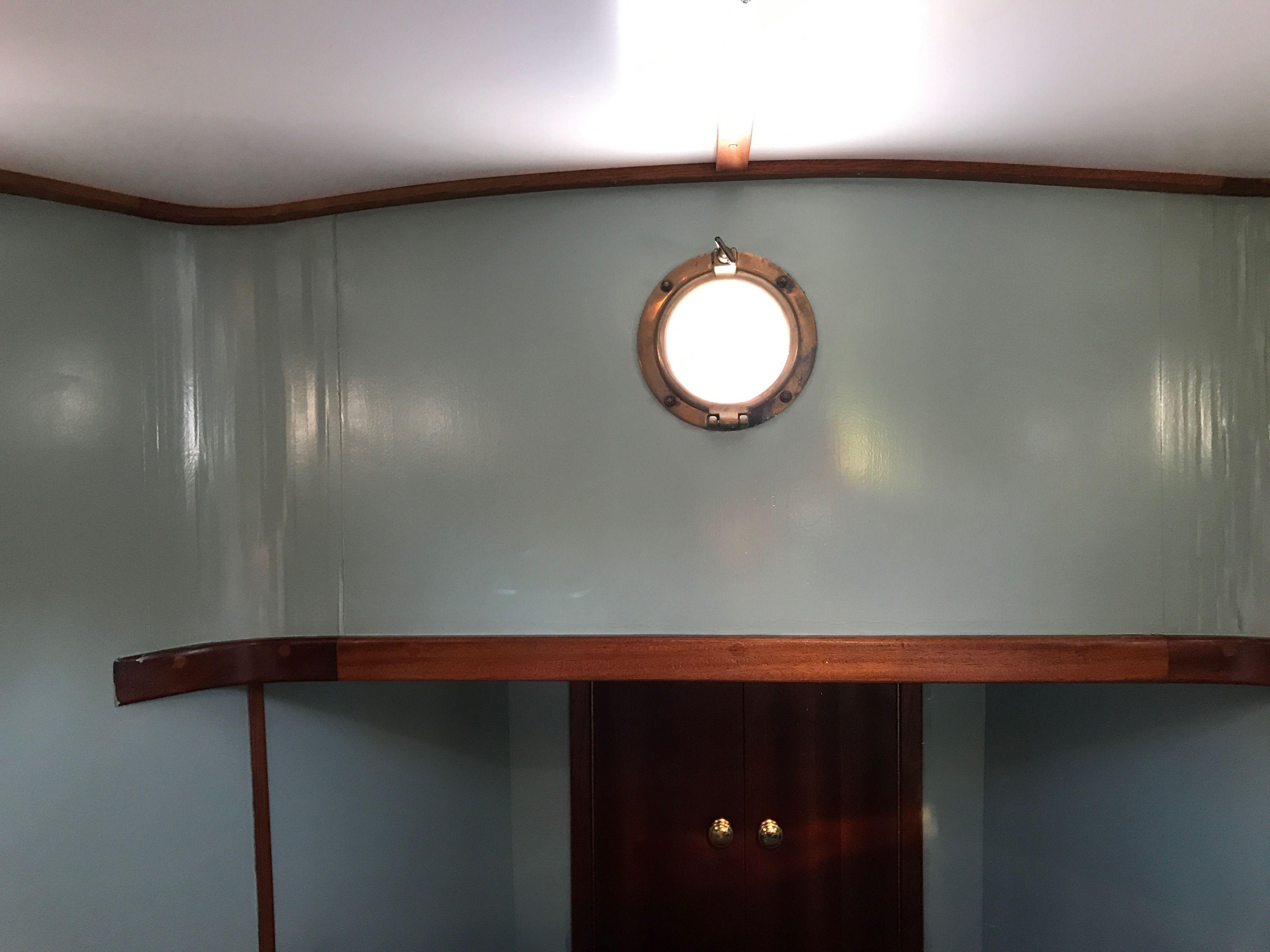 Interieur van de roef opduwer scriabin pinterest