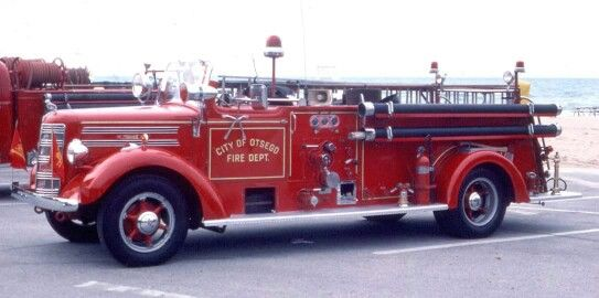 Pin By Eddie Bilger On Mack Trucks Fire Trucks New Trucks Rescue Vehicles