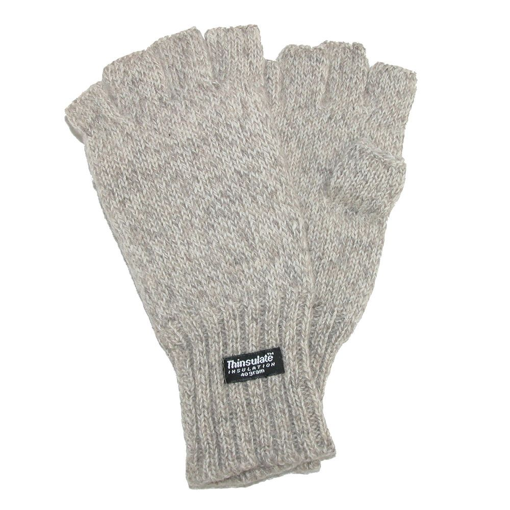 US $16.99 New with tags in Clothing, Shoes & Accessories, Men's Accessories, Gloves & Mittens
