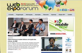 Avesso mostra os bastidores do Web Expo Forum 2012 http://noracomunicacao.blogspot.com.br/2012/03/avesso-mostra-os-bastidores-do-web-expo.html