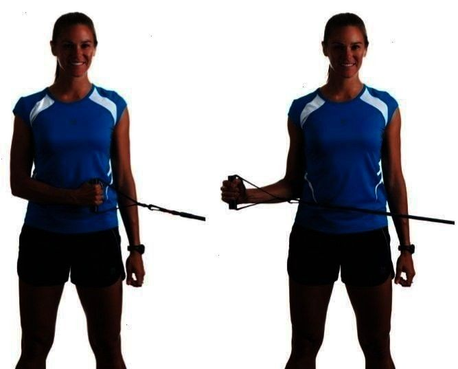 aimed at preventing injury and improving your swim strok  Shoulder exercises physical therapy Four shoulder exercises aimed at preventing injury and improving your swim s...